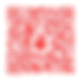 CF限定公開URL QRcode.bmp