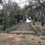 野本将軍塚-02-.jpg