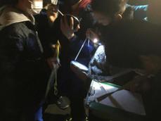 2021-2-18洞窟・里山観察-271iPhone.JPG