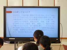 2020-11-09 緒方先生授業-012-DB.jpg