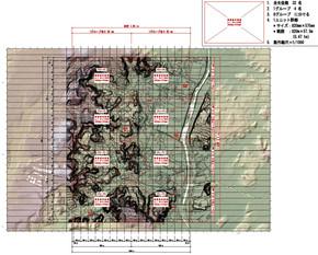 2017地形模型制作図(全体)(28pi).jpg
