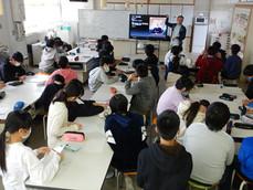 2020.11.6守田先生授業_201110_8.jpg