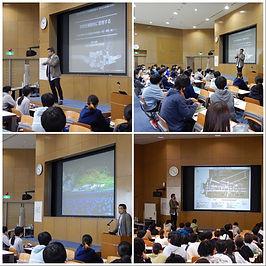 2021-04-26 公文国際学園(高1)授業1/2.jpg
