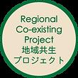地域連携活動-相関図-Mark地域共生プロジェクト.png
