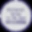 Icon-環境-生態調査.png