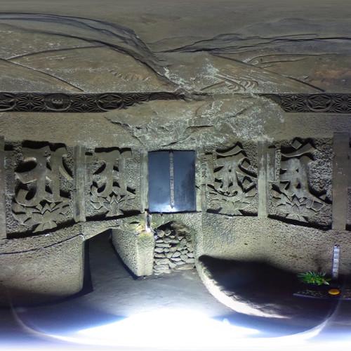 胎蔵界梵字曼荼羅360 (1).jpg