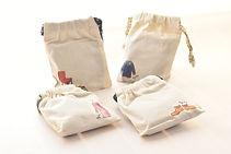 かつら公房[コットン巾着]200817-008.JPG