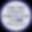 Icon-人-1-小大連携.png