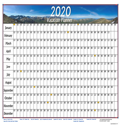 Pages from 2020 Mountains.jpg