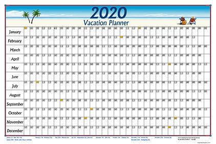 2020 Beach Blank.jpg