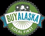 BuyAlaska-2020-Logo_RGB.png