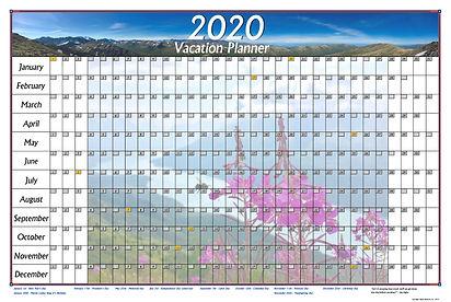 2020 Mountain Fireweed.jpg