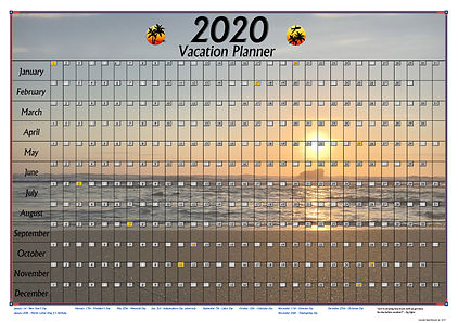 2020 Sunset Beach.jpg