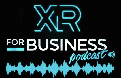 Who to Follow: Alan Smithson of XR for Business