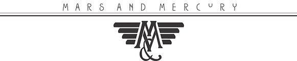 M&M_Letterhead.jpeg