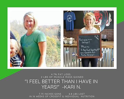 Kari Transformation.png