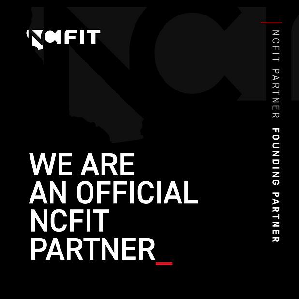 NCFIT_PartnerAnnouncement(Black).png