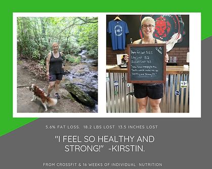 Kirstin Transformation.png