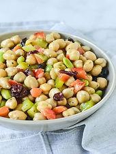 chickpea-salad-1_ (1).jpg