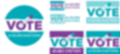vote-logo-examples.png