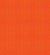 pattern-jess-06.png