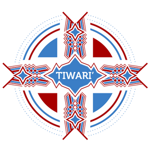Tiwari' - Pawnee Nation Diabetes Program