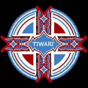 Tiwari' - Pawnee Nation Diabetes Program