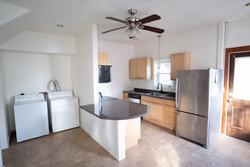 242 kitchen