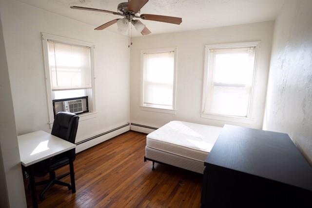 242 bedroom c