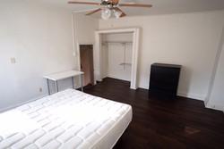 242 bedroom