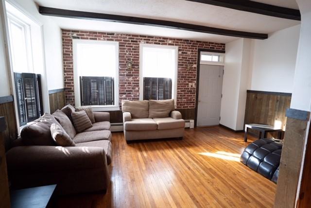 242 living room
