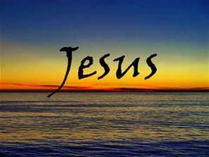 Let's Talk About Jesus