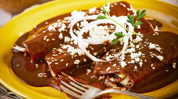 enchiladas-de-pollo.jpg