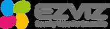 EZVIZ_logo.png