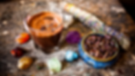 how-to-sacred-cacao-ceremony-1024x575.pn