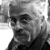 Mustafa Üzel