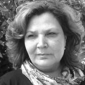 Ayşe Manav
