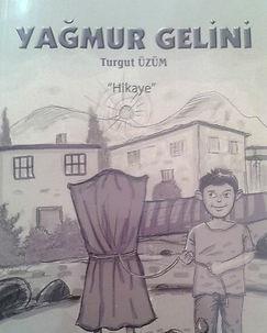 yagmurgelini_edited.jpg