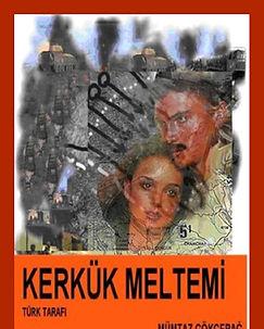 Kerkuk-Meltemi-turk.jpg