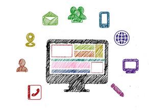 Geschäftsreisen digitalisieren – das kann doch nicht so schwer sein. Oder?