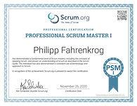 PSM I Certificate by scrum_org.jpg