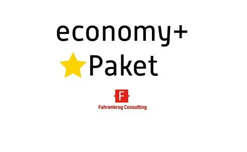 Economy Plus
