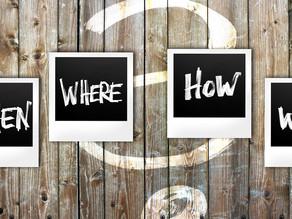 Geschäftsreisen und A1-Bescheinigungen – was ist das und wann brauche ich es?