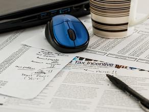 Mehrwertsteuer-Rückerstattungen nach Geschäftsreisen