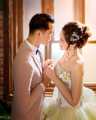 Prewedding package 520.jpg