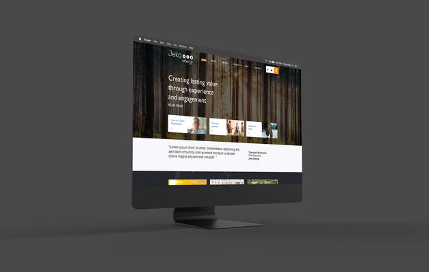 Jeka-website.png