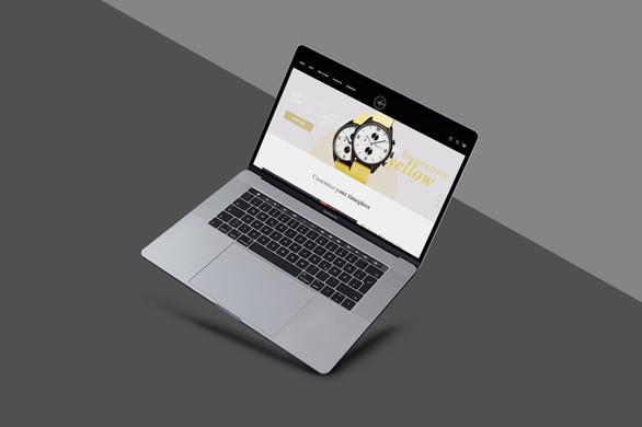Nkarhi Watches website.jpg