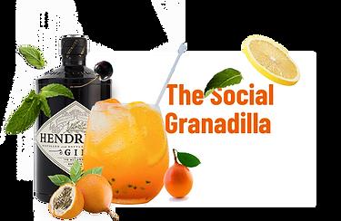 Granadilla.png