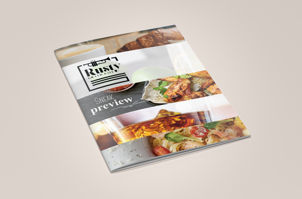 Rusty Grand Cafe_Mockup_A4_Brochure_1.pn