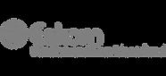 EPPF logo.png